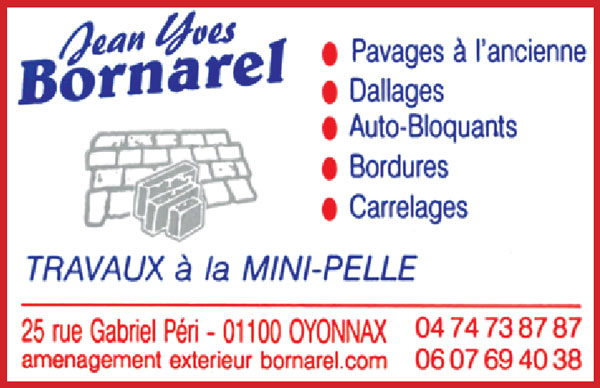 Amenagement-exterieur-jean-yves-bornarel