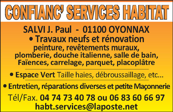 Amenagement-habitat-confianc-services-habitat