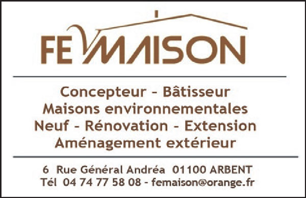 Amenagement-habitat-fe-maison