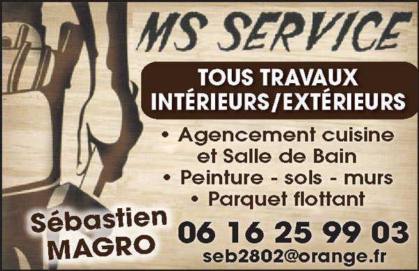 Amenagement-habitat-ms-service
