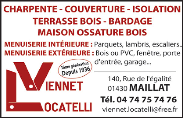 Charpente-viennet-locatelli-couverture-maillat
