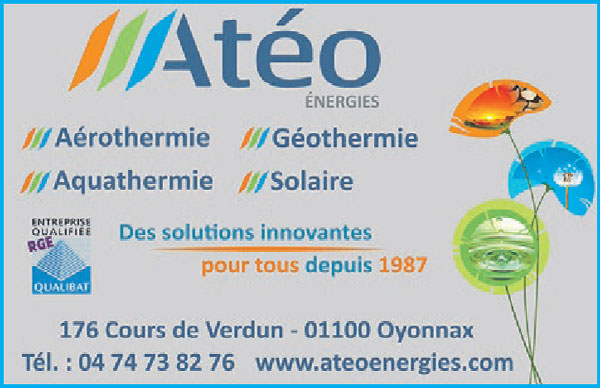 energie-renouvelable-ateo-energies