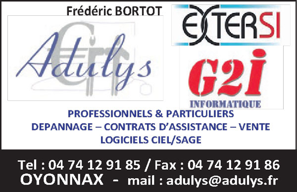 informatique-adulys-frederic-bortot