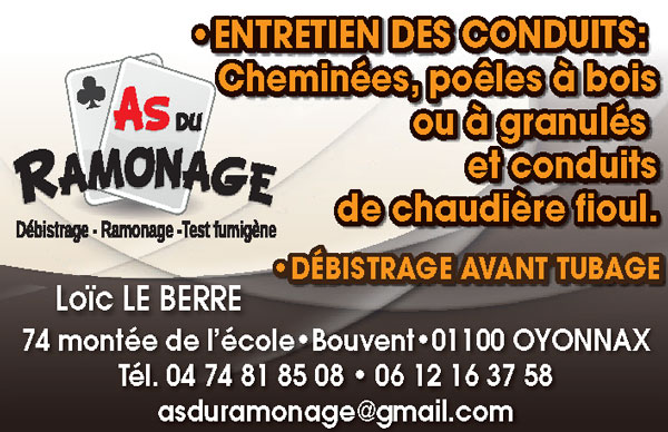 as-de-ramonage-entretien-des-conduits-oyonnax